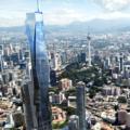 【マレーシア不動産価格にも影響】マレーシアで注目されている超高層ビルの開発をご紹介!